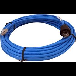Furuno LAN Cable, 10M, Waterproof