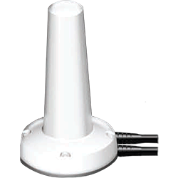 Globalstar Spare Magnetic Mount Helix Antenna