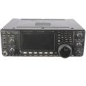 Icom IC-7600 02 HF 50MHz Transceiver