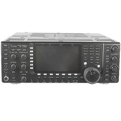 Icom IC-7700 12 HF 50MHz Transceiver