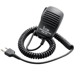 Icom Speaker Mic for IC80AD Amateur HH
