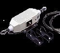 Icom Antenna Match Box - Long Wire