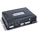 Icom MarineCommander Processor Unit