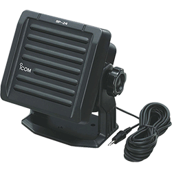 Icom External Speaker for M802