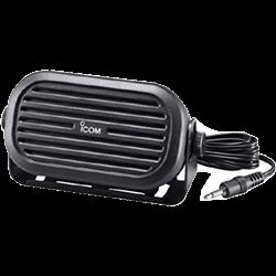 Icom Speaker (5W, 4 Ohm)
