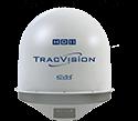 KVH TracVision HD11, 41