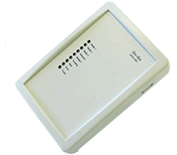 KVH UCH-250 Fax Server for TracPhone V7