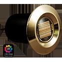 Lumishore TIX801 Color-Change, 10K Lu Single Light