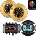 Lumishore SMX152 2-Lite Start Pack, Mini EOS+WiFi