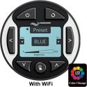 Lumishore EOS Mini Controller+WiFi, for SMX92 152