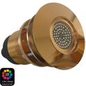 Lumishore TIX1602 EOS Series Int TH, Single, 24V