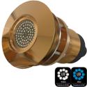Lumishore TIX1602 Second., 2 Color Inter TH, 24V