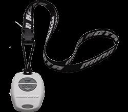 Talon Remote, Single Anchor