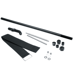 MKA-50 Bow Mount Stabilizer Kit
