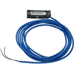 Maretron High Bilge Sensor, for SIM100
