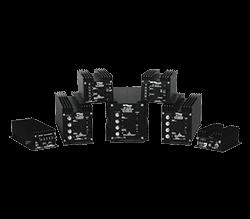 Newmar Converter, 20-56V to 13.6VDC 35 Amp