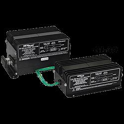 Newmar Galvanic Isolator, 30 Amp