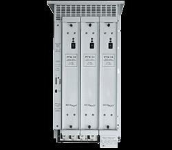 Newmar Modular Charger System, 24V, 67 Amp