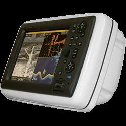NavPod SailPod Precut FURUNO MFD8 NavNet 3D