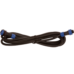 PYI/Seaview Ultrasonic Transducer Extension Cable