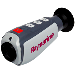 Raymarine Ocean Scout 320 Handheld Thermal Camera