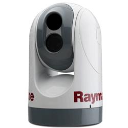 Raymarine T470SC IR/Low Light, 640x480, Stab. EXP.
