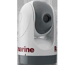 Raymarine T353 IR Camera, 640x480 US/Canada