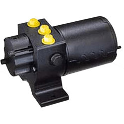 Raymarine Hydraulic Reversing Pump, Type 1, 24V