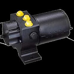 Raymarine Hydraulic Reversing Pump, Type 3, 24V