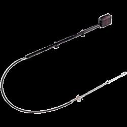 Raymarine Stern Drive (N018), Complete System