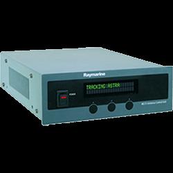 Raymarine HD ACU (Antenna Control Unit) 45/60STV