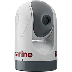 Raymarine T353 IR Camera, 640x480, JCU, US/Can