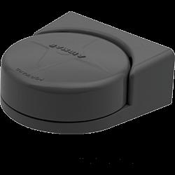 Raymarine Airmar Heading Sensor, w/ NMEA0183 cable