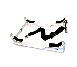 Revere Elite Series Cradle (6-8 Person)
