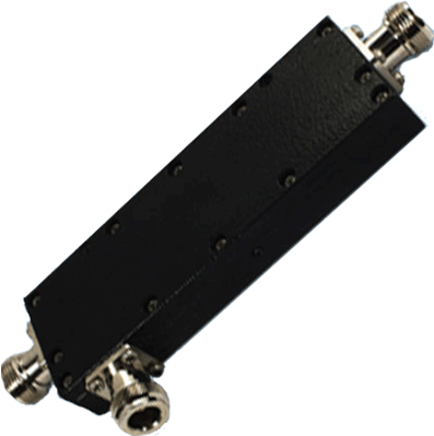 Shakespeare Coupler, 6dB, for Cellular Amps.