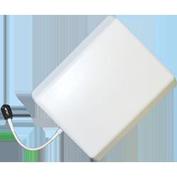 Shakespeare Cell Antenna, Interior, for CA-VAT-10