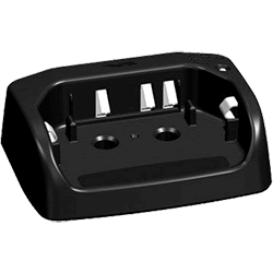 Standard Horizon Charging Cradle for HX750S/HX760S
