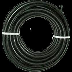 Teleflex Teleflex Hydraulic tubing, 20'