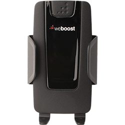 Weboost Drive 4G-S, Mobile Cell Booster w/Cradle